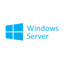 Microsoft Szerver OS  Windows Server CAL 2019 Hungarian 1pk DSP OEI 5 Clt User CAL