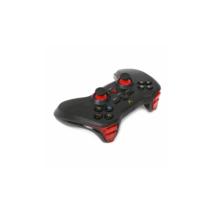 OMEGA vezetékes controller, Sandpiper, PS3, PC,  Android telefonokhoz OTG/USB csatlakozóval