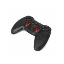 OMEGA vezeték nélküli controller, Siege, PS2 PS3, PC USB csatlakozóval
