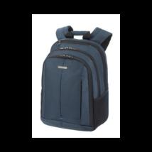 "SAMSONITE laptop hátizsák 115329-1090, LAPT.BACKPACK S 14.1"" (BLUE) -GUARDIT 2.0"