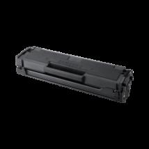 Samsung MLT-D101S; Toner cartridge ML-2160/2165/2165W, SCX-3400/3405/3405W típusú nyomtatókhoz (1500 lap)