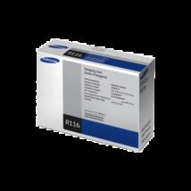 Samsung MLT-R116; Dob egység SL-M2625/2825ND/2825DW valamint SL-M2675F/2675FN/2875FD típusú nyomtatókhoz (9000 lap)