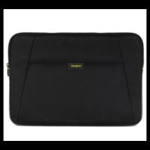 TARGUS Notebook tok TSS929EU, City Gear 11.6 inch Laptop Sleeve - Black