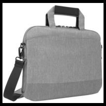 """TARGUS Notebook táska TSS960GL CityLite Pro 15.6"""" Grey"""