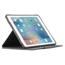 TARGUS Tablet tok, Pro-Tek 10.5 inch iPad Pro® - GREY