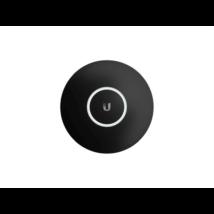 UBiQUiTi Kiegészítő - NHD-COVER-BLACK-3 - UniFi AC Nano HD fekete színű keret