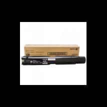 XEROX Toner DocuCentre 2020 fekete 9000/oldal