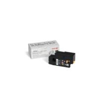XEROX Toner Phaser 6000/ 6010 fekete 2000/oldal