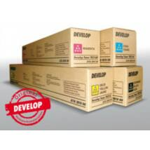 Develop ineo+ 220/280 Toner Yellow TN216 (Eredeti)