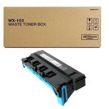 Minolta WX-103 szemetes (Eredeti)