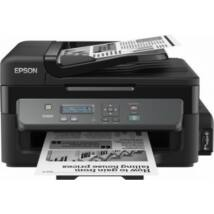 Epson Workforce M200N ITS Mono Mfp