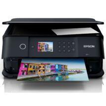 Epson Expression Premium XP-6000 Tintás MFP
