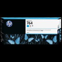 HP C1Q13A Patron Cyan No.764 /orig/ (Eredeti)