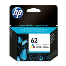 HP C2P06AE Patron Color No.62 /orig/
