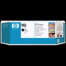 HP C5054A Black Printhead No.90 (Eredeti)