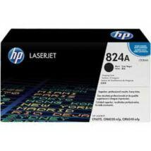 HP CB384A Drum Black 23k No.824A (Eredeti)