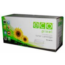 HP Q3960/C9700A Bk 4K  ECOPIXEL A (For use)