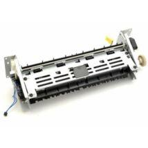 HP RM1-6406 Fixing assy P2055