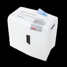 HSM shredstar S10 6,0 iratmegsemmisítő
