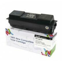 KYOCERA TK1130 Toner 3K CHIPPES CartridgeWeb (For use)
