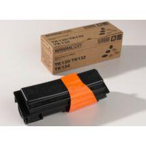 KYOCERA TK130 Toner 7,2K CHIPPES INTEGRAL (For use)
