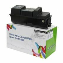 KYOCERA TK350 Toner CHIPPES CartridgeWeb (For use)