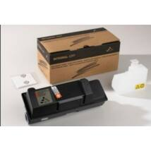 KYOCERA TK350 Toner 15K CHIPPES INTEGRAL (For use)