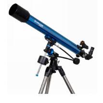 Meade Polaris 70mm EQ refraktoros teleszkóp