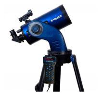 Meade StarNavigator NG 125mm-es MAK teleszkóp