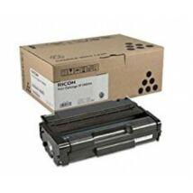 Ricoh SP3510 Toner 6,4K  SP3500XE (Eredeti)