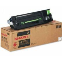 Sharp AR455T toner (Eredeti)