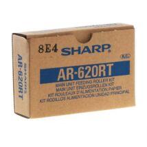 Sharp AR620RT Lapfelvevő görgő kit (Eredeti)
