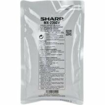 Sharp MX235GV Developer (Eredeti)