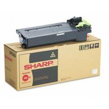 Sharp MX312GT toner (Eredeti)