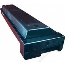 SHARP MX500GT Toner /FU/ KTN 960g  (For use)