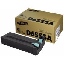 Samsung SCX6555A Toner 25K  SCX-D6555A/ELS (SV208A) (Eredeti)