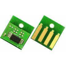 LEXMARK MS/MX310/410 Toner CHIP 5k. CI* (For use)