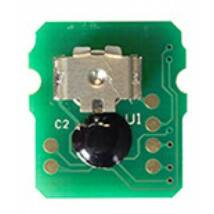 BROTHER TN2421 Toner CHIP 3k.(For Use) CI*