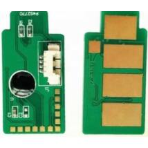 HP M436 Drum CHIP /CF257A/ 80k.AX*  (For use)