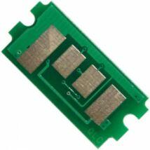 KYOCERA TK1170 Toner CHIP 7,2K. AX* (For use)