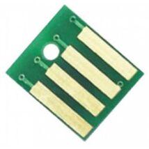 LEXMARK MS/MX510/610 Toner CHIP 20k.PC*(For Use)