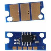 MINOLTA C35 Toner CHIP C. 6k.*  (For use)