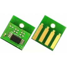 LEXMARK MS/MX310/410 Toner CHIP 2,5k. CI* (For use)