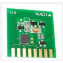 XEROX 5325/5335 Drum CHIP 96k.ZH* (For use)