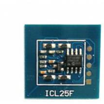 XEROX C118/123/128/133 Drum chip  60k ZH* (For use)