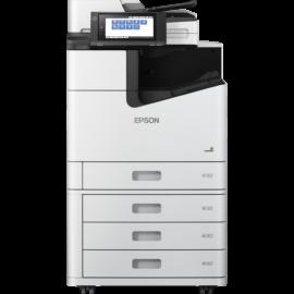 Epson WorkForce Enterprise WF-C20600D4TWF