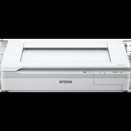 Epson-WorkForce-DS-50000