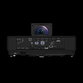 Epson EB-805F projektor