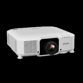 Epson EB-L1050U 3LCD installációs projektor