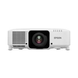 Epson EB-L1070U projektor